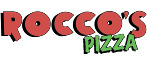 Rocco's Pizza Hythe